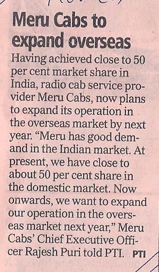 Business Standard - 27 Dec 10 - Pg 02.jpg