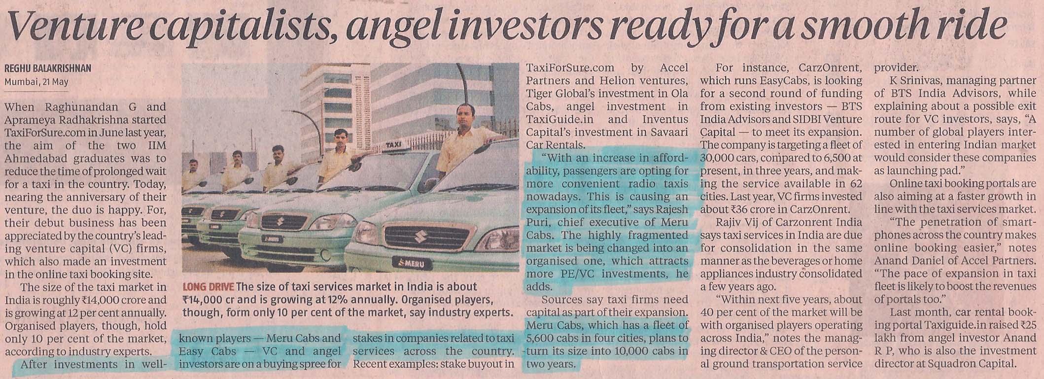 Business Standard 22 05 12 Pg 02.jpg