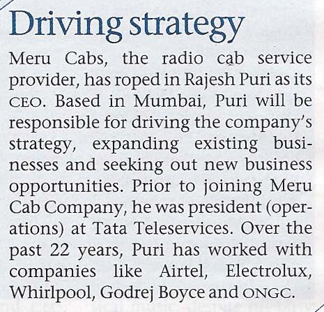 BusinessIndia_27dec09.jpg