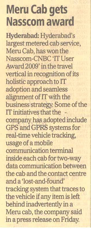 BusinessStandard_12dec09.jpg