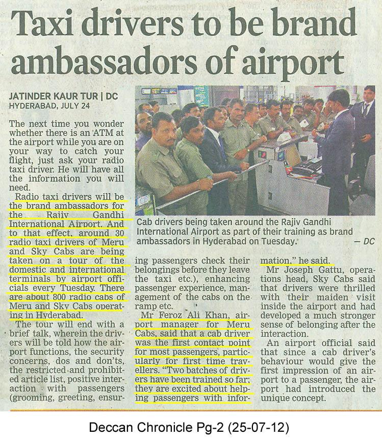 Deccan Chronicle (25-07-12).jpg