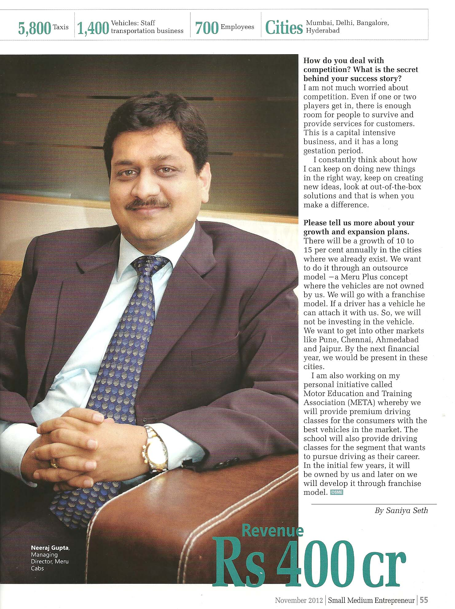 Small Medium Entrepreneur Nov 2012 Pg 55.jpg