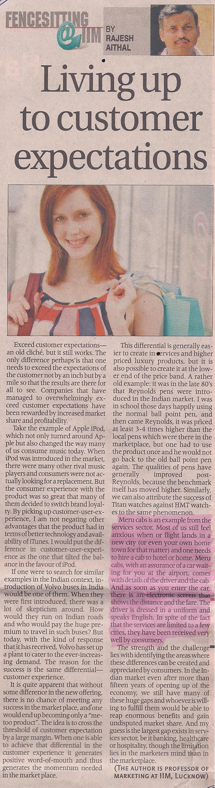 The Economic Times - 3rd Sep 10 - P-4.jpg
