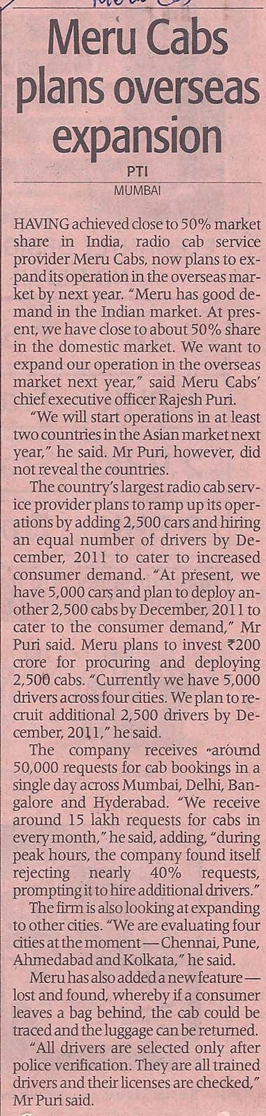 The Economic Times 27.12.10 Pg 06.jpg