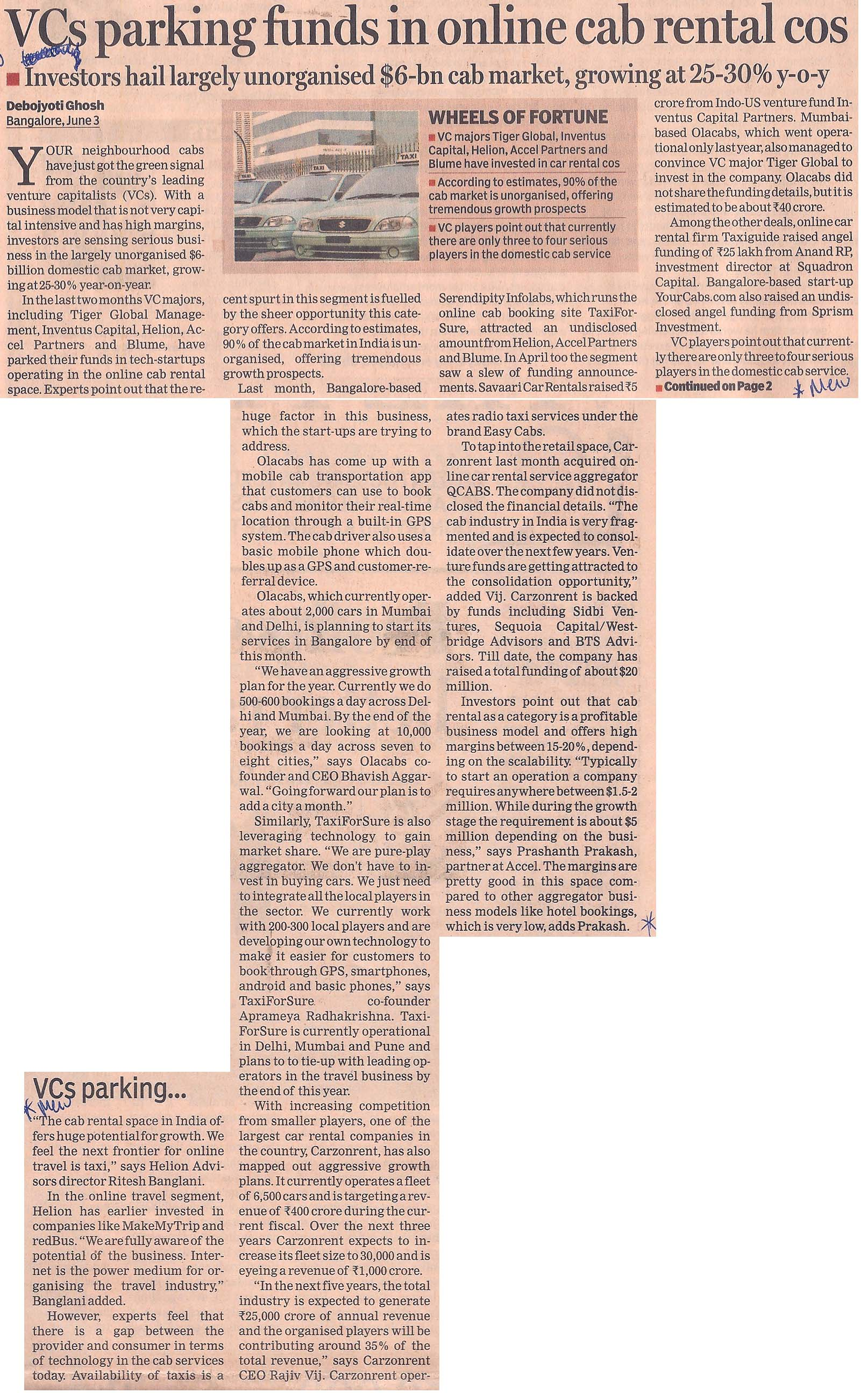 The Financial Express 04 06 12 Pg 01  02.jpg