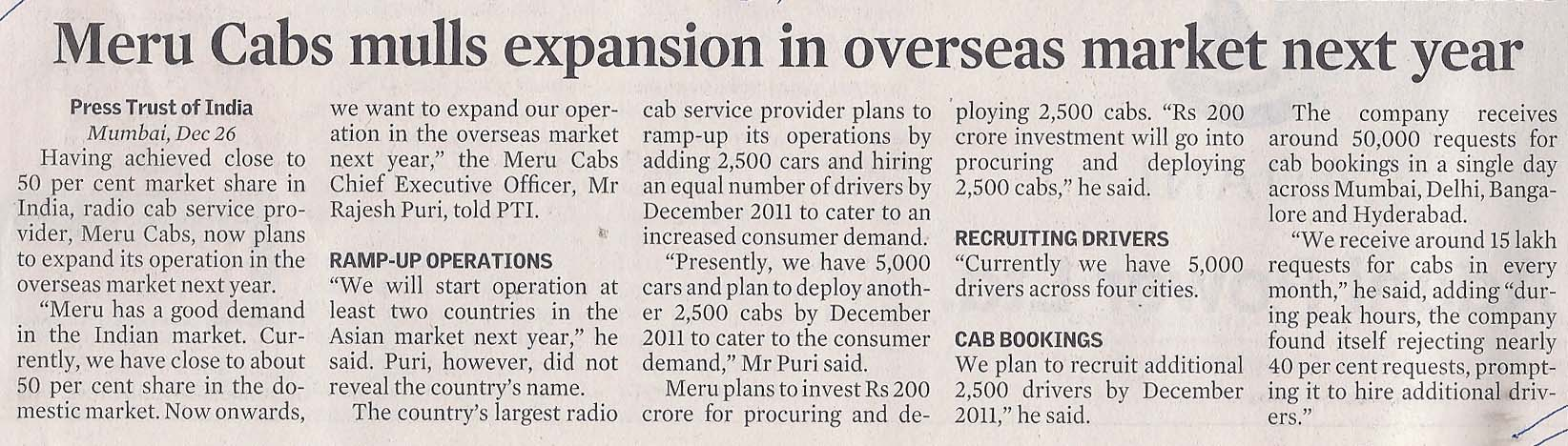The Hindu Business Line - 27 Dec 10 - Pg 13.jpg