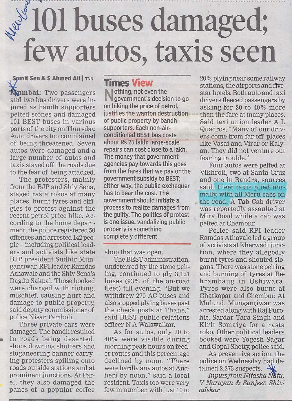 The Times of India 02 06 12 Pg 02 (2).jpg