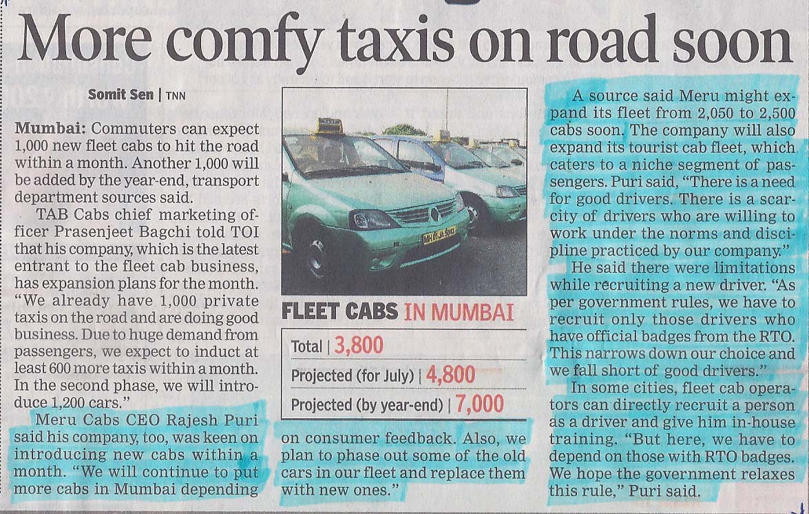 The Times of India 06 06 12 Pg 04.jpg