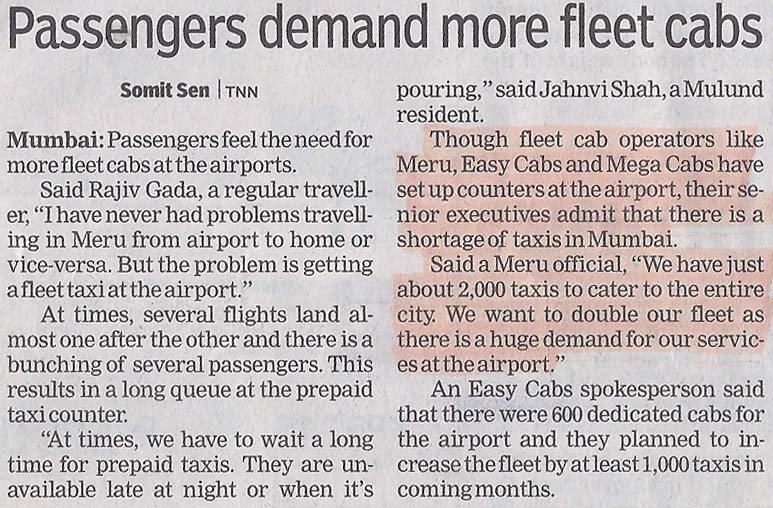 The Times of India 06.06.11 Pg 08.jpg