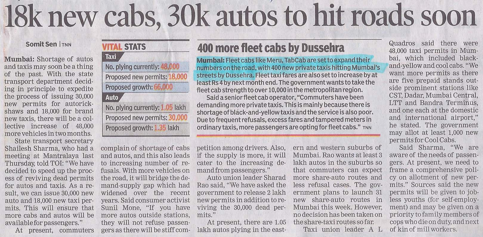 The Times of india 24th Sep 2012 Pg 03.jpg
