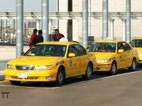 book_taxis.jpg