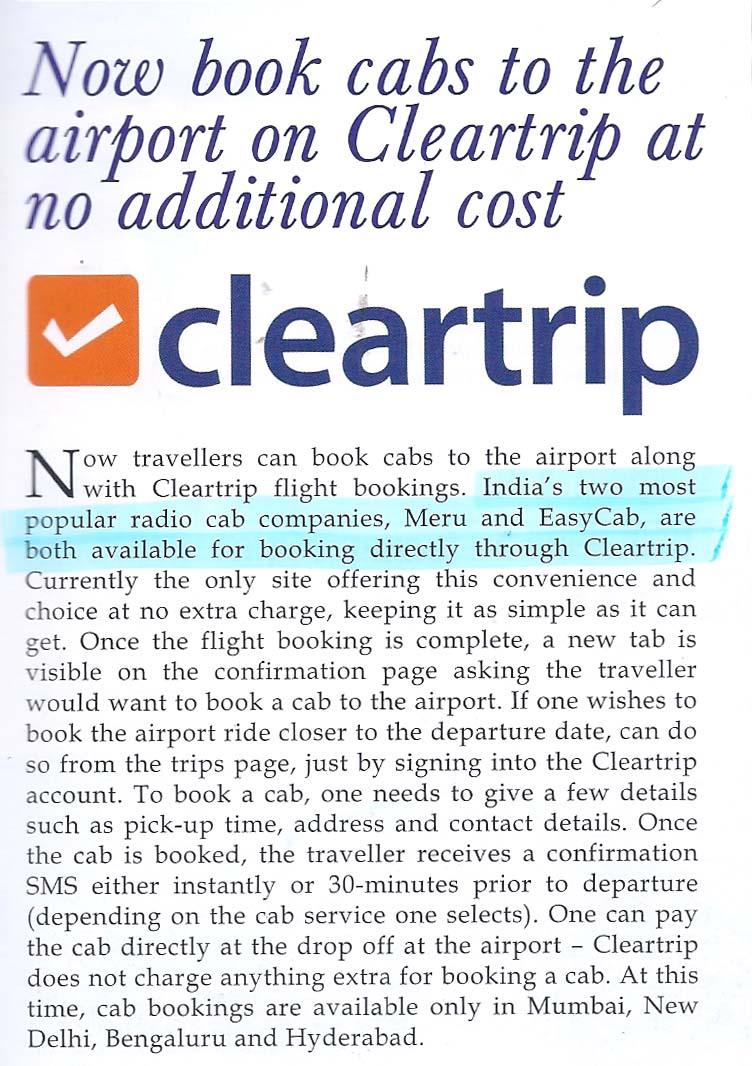 travel_trade_journal_2012.jpg