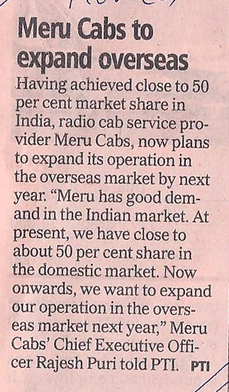 Business Standard 27.12.10 Pg 02.jpg