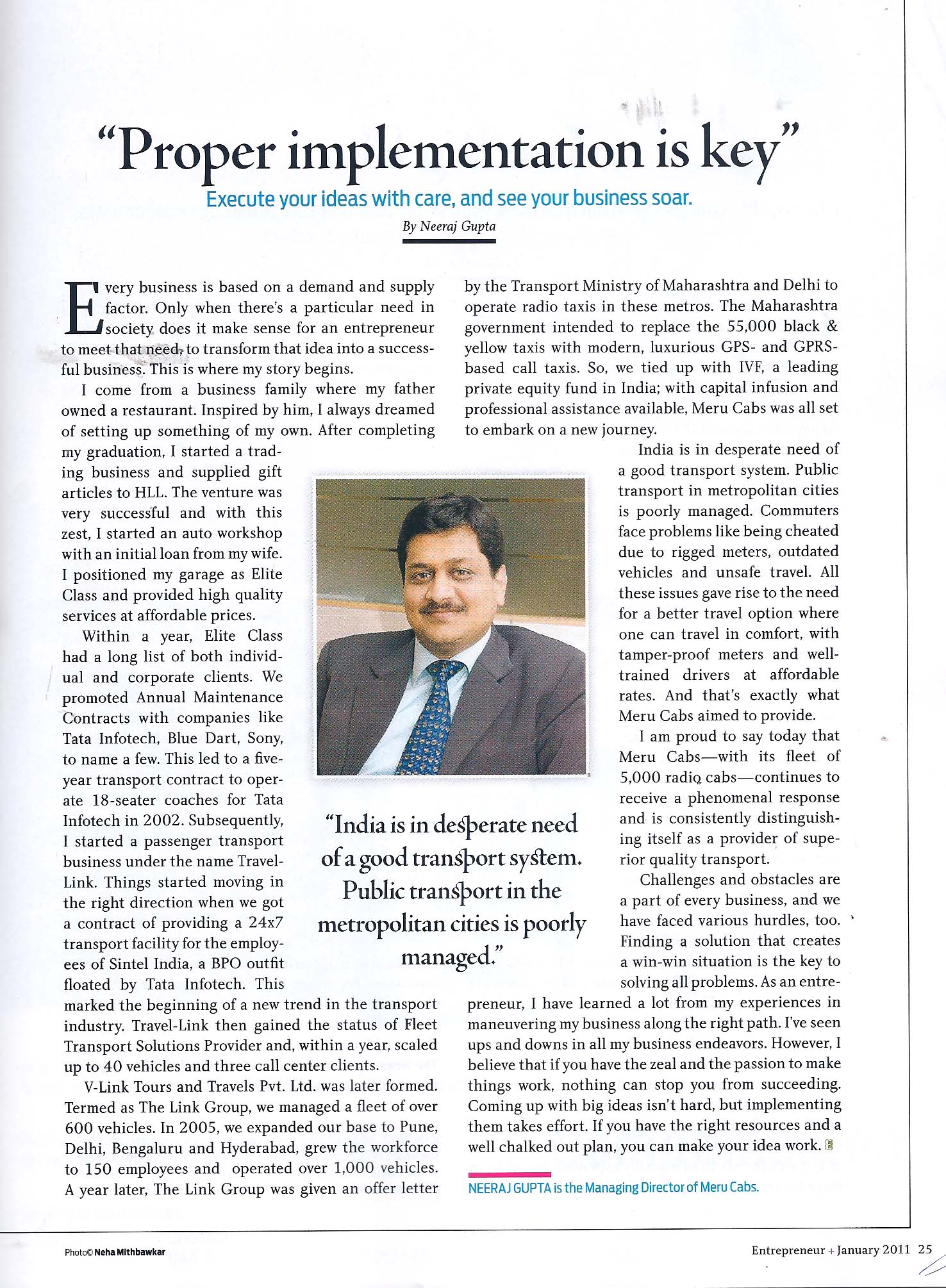Entrepreneur January 2011 Pg 25.jpg