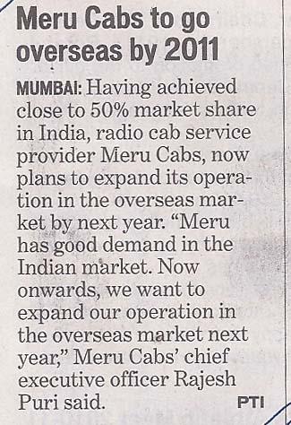 Hindustan Times 27.12.10 Pg 13.jpg