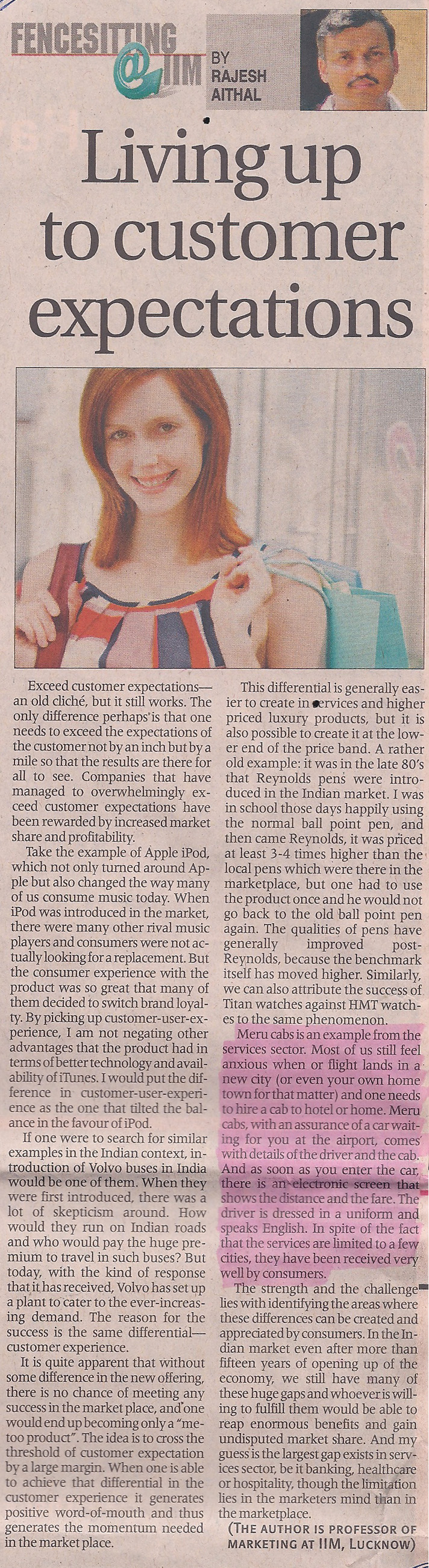 The Economic Times, 3rd Sep 10, P-4.jpg