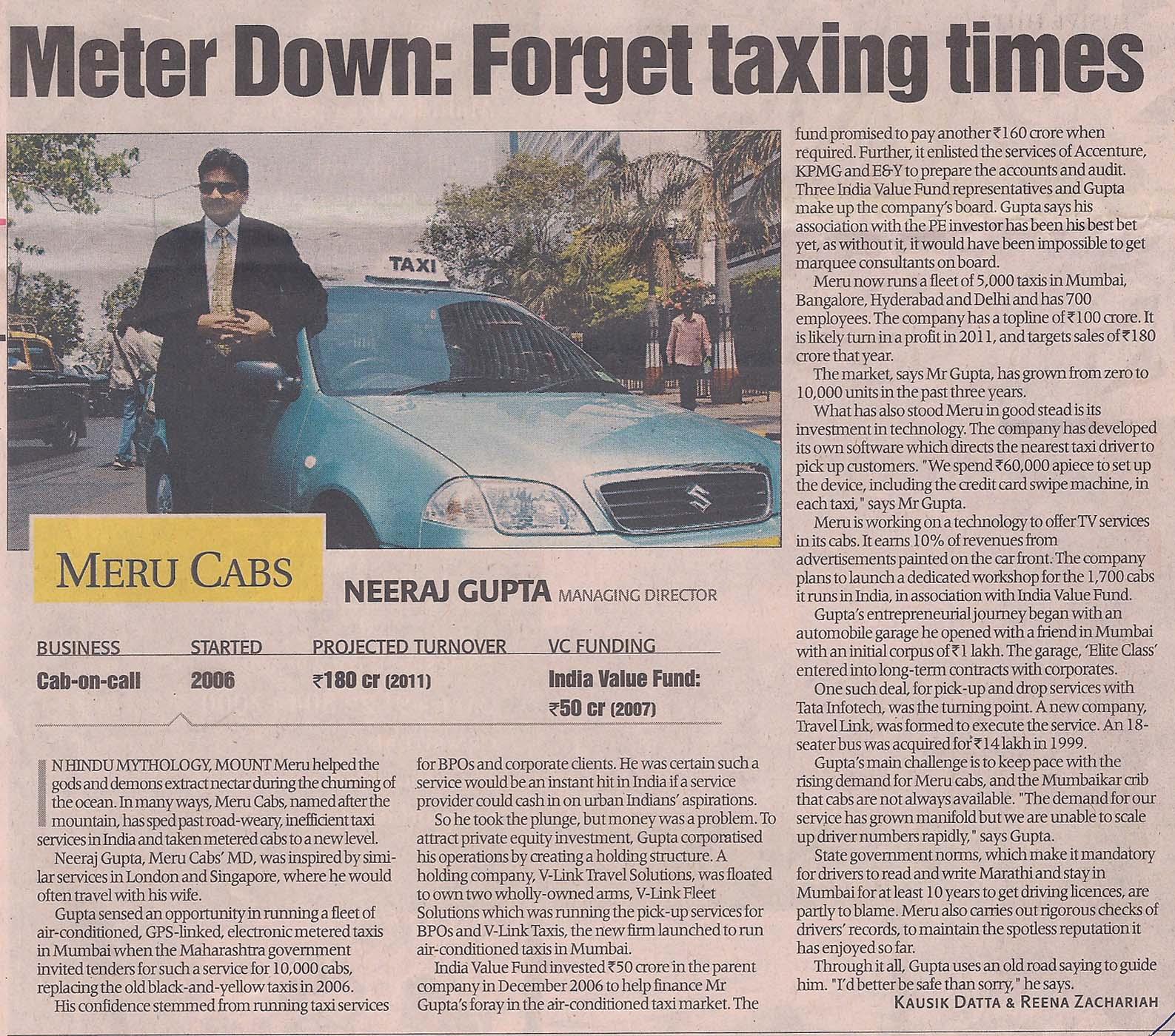 The Economic Times, 1st Sep 10, P-4.jpg