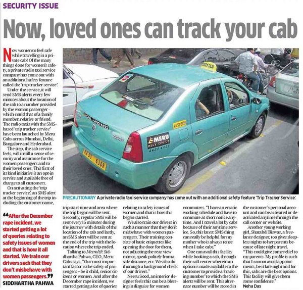 Deccan Herald 12th March 13'.jpg