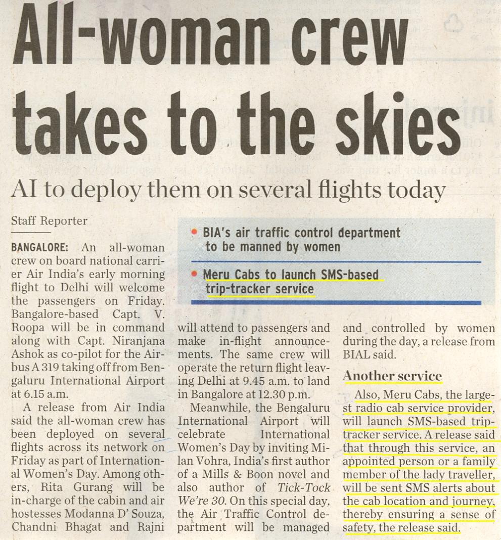 Meru Cabs_Bangl_08-03-13_Hindu (page 4).jpg